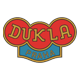 Go to Dukla Prague Team page