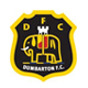 Go to Dumbarton Team page