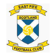 Go to East Fife Team page