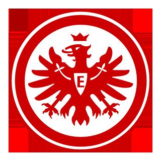 E Frankfurt