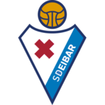 Go to Eibar Team page