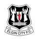 Go to Elgin City Team page