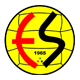 Go to Eskisehirspor Team page