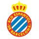 Go to Espanyol Team page