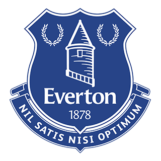 Go to Everton Team page
