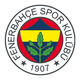 Go to Fenerbahce Team page