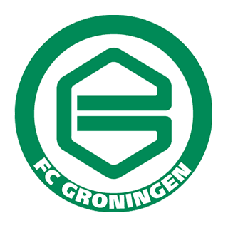 Go to FC Groningen Team page