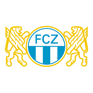 Go to FC Zurich Team page