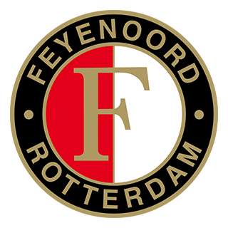 Go to Feyenoord Team page